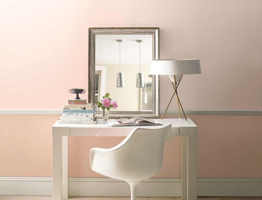 5 Pretty Pink Looks For Spring Jackie Glass Inc
