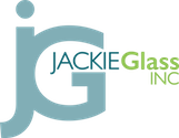 Jackie Glass Inc.