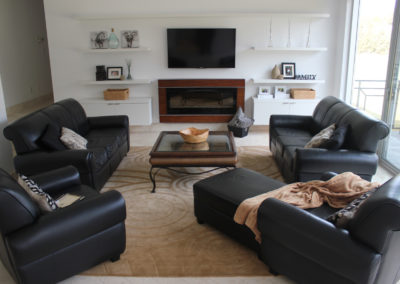 BEFORE-FAMILY ROOM